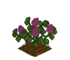 Wither Bunch Lilac-icon