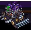 Spooky Combine-icon