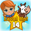 Level 14-icon