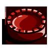 Red Checker-icon