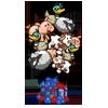 Animal Balloons-icon.png