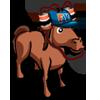Horse Spectator-icon