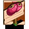 Appleberry Mastery Sign-icon