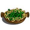 Casserole-icon.png
