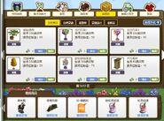 China FV decorations 13