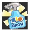 Rio Grow-icon