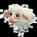 Baby Katahdin Sheep.png