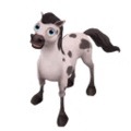 Baby Spotted Appaloosa.png