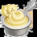 Banana Cream.png