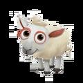 Baby Cheviot Sheep.png