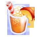 Frozen Apple Cider