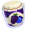 Berry Marmalade.png