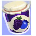 Berry Marmalade