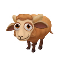 Baby Portland Sheep.png