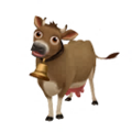 Brown Swiss Cow.png
