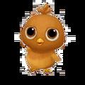 Baby Hubbard Chicken.png