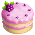 Beautyberry Angel Food Cake.png