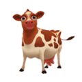 Ayrshire Cow.png