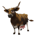 Icon cow adult pineywood 128-1.png