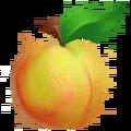Briancon Apricot.png