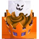 Scarycake