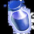 Blueberry Dye.png