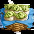 Broccoli Stuffed Mushrooms.png