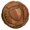 Bronze Antique Coin.png