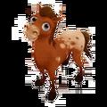 Baby Appaloosa Horse.png