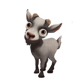 Baby Pygmy Goat.png
