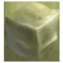 Chunk Of Clay