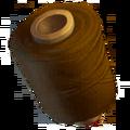 Brown Spindle.png