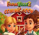 FarmVille 2 Wiki