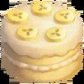Banana Cream Cake.png