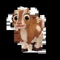 Baby La Mancha Goat.png