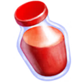 Bottle of Red Dye.png