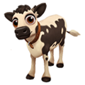 Baby Randall Cow.png