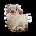 Angora Goat.png