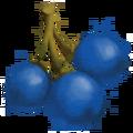 Blackthorn Fruit.png