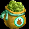 Alfalfa Bunny Biscuit.png