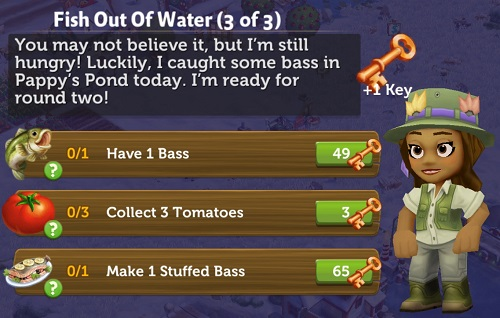 FishOutOfWater03