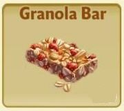 GranolaBar