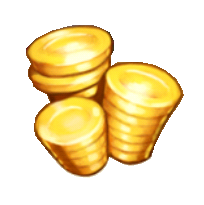 File:Coins WIKI.png