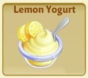 LemonYogurt