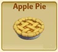 File:ApplePie.jpg