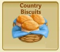 File:CountryBiscuits.jpg