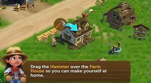 FarmHouse03