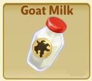 File:GoatMilk.jpg