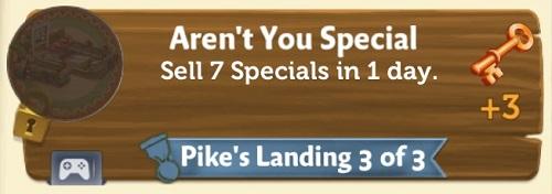 PikesLanding3