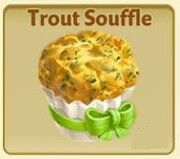 TroutSouffle